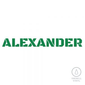 alexander-1000px
