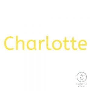charlotte-1000px