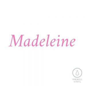 madeleine-1000px