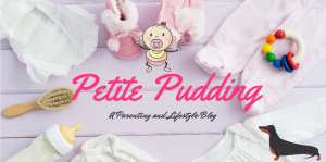 Petite pudding gift guide