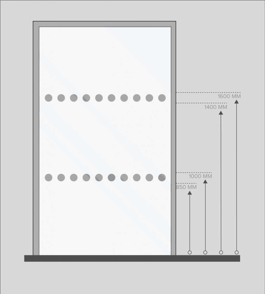 Window Manifestation Regulations A Quick And Simple Guide