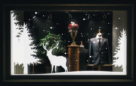 deer-store-3-84kb