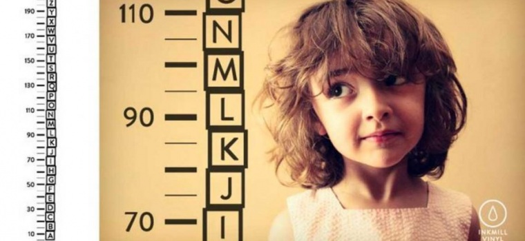 Toddler Growth Charts – 6 Surprising facts about how kids grow