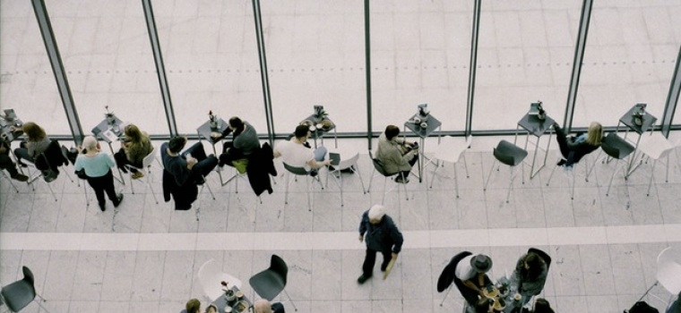 Window Manifestation – Building regulations explained